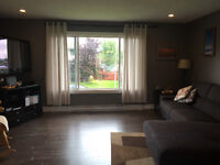 Beautiful & Lovely Family Home Tastefully Updated!!!