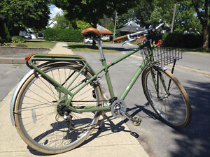 Specialized/Globe excellent condition