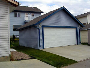 FURNISHED SW HOUSE! 3 BEDROOM! ALL UTILITIES PAID! CABLE! NET! Edmonton Edmonton Area image 10