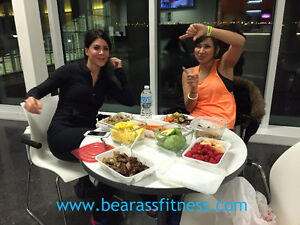 28 Day Challenge - Fast Results Moose Jaw Regina Area image 9