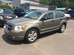 2008 DODGE CALIBER, 832-9000/639-5000, CHECK OUR OTHER ADS!!!