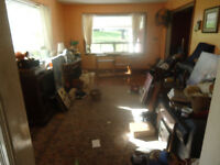 Russell  Estate and Junk Removal