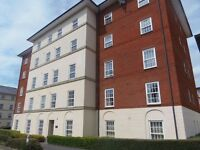 1 Bedroom Flat, close to hospital and city