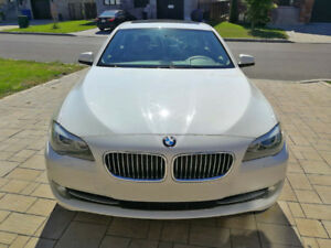 2013 bmw 528i xdrive for sale