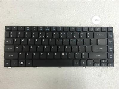 NEW Acer Aspire 3410 3410T 3810 3810T 4410 4410T 4810 4810T US...