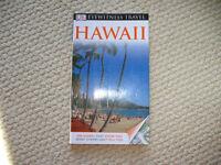 EYEWITNESS TRAVEL HAWAII
