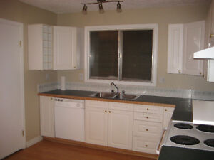 3 Bdrm Main Foor of House in Millwoods Pets OK - Incentives