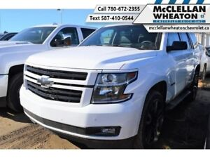 2019 Chevrolet Tahoe LT  - Leather Seats -  Bluetooth - $464.93