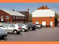 ( TN9 - Tonbridge ) Serviced Offices to Let - £ 356