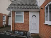STUDIO ANNEXE TO LET (PRIVATE FRONT DOOR)