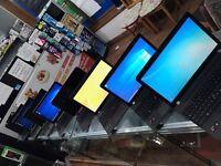 Apple Samsung Lenovo hp all laptop available