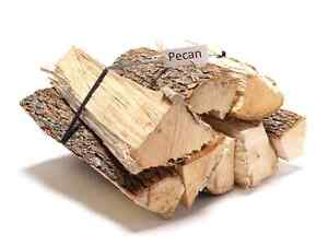 Pecan Wood or Free Pecan Tree Removal Nambour Maroochydore Area Preview
