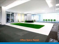 Co-Working * Queen Street - Bank - EC4R * Shared Offices WorkSpace - City Of London