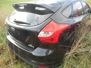 2013-2013 Ford Focus PARTS London Ontario image 1