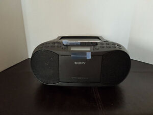 Sony Electronics items for Sale - Open Box - Like New.