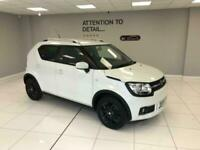 2018 Suzuki Ignis SZ-T HIGHER SEATING PETROL AUTOMATIC- NATIONWIDE HOME DELIVER