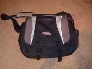 """15"""" laptop bag"""