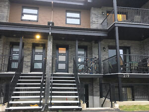 $995...10 mins from downtown, lovely apartment at a great price