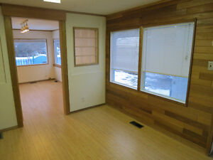 Downtown Office- great location- Move in October 1st