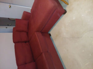 couch/sectional