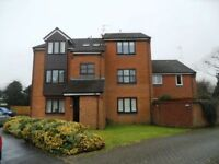 Two Bedroom Apartment in Stokenchurch