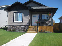 Blackfalds Home Available Now