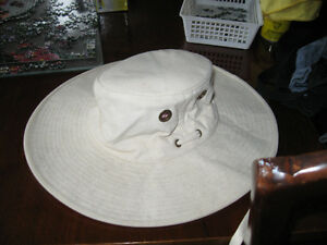 """Tilly"" hat"