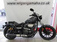 Used Bobber For Sale In Northern Ireland Motorbikes