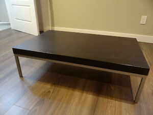 Coffee Tables Kijiji Free Classifieds In Calgary Find A Job Buy A Car Find A House Or