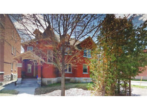 Power Marketing Real Estate:TRIPLEX For Sale in Sandy Hill