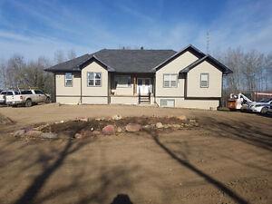TELUS TECHS REQUIRING TEMP HOUSING