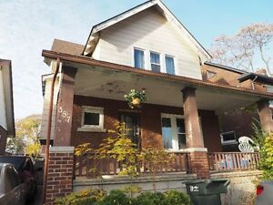 Room for Rent - Close to University Windsor Region Ontario image 1
