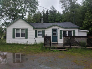 762 SANITORIUM RD. THE GLADES! PRICED BELOW ASSESSED VALUE!