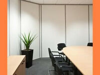( AL7 - Welwyn Garden City ) Serviced Offices to Let - £ 195
