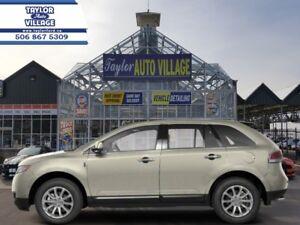 2013 Lincoln MKX Base  - $196.38 B/W