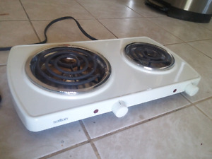 Tabletop cooking surface for sale