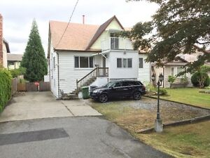 Newly reno house in prime location of Richmond, Rent Reduced!