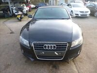 AUDI A5 - C8 OPC - DIRECT FROM INS CO