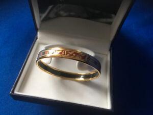 Très bon prix : bracelet de Frey Wille