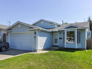 SCHMIDT REALTY GROUP - A wonderful family home in Akinsdale