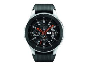 Samsung Galaxy Watch 46mm Brand New in Box WIth Warranty