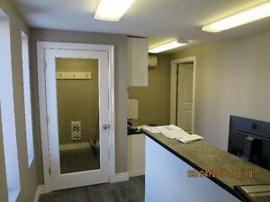 Waterloo, Immaculate SHOP & OFFICE, Tech, Services, Contractor - Kitchener / Waterloo Kitchener Area image 3