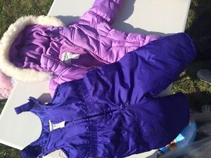 Snow suit London Ontario image 1