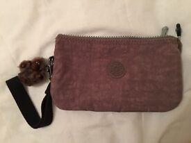 Perfect Nearly New Kipling Purse Small Bag