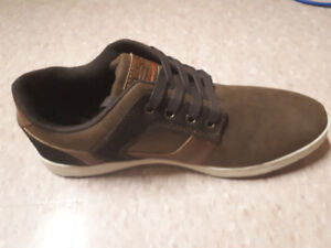 Men's shoes for sale - never worn