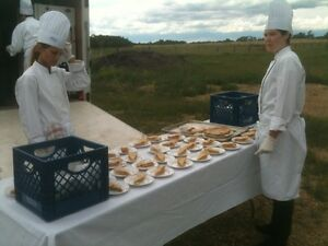 Best Priced Professional  Food Catering since 1980 Strathcona County Edmonton Area image 8