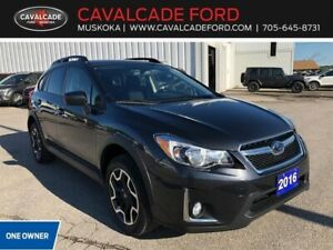 Subaru | Great Deals on New or Used Cars and Trucks Near Me