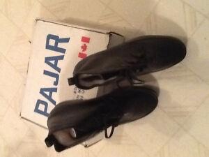 Panjar hand made boots