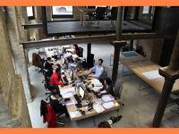 ( EC1Y - Barbican ) Office Space London to Let - £ 525