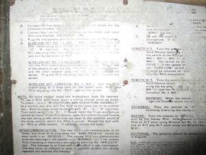 Morse Code Machine Kitchener / Waterloo Kitchener Area image 3
